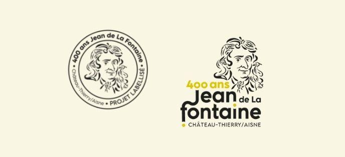 une création labellisée pour les 400 ans de Jean de La Fontaine