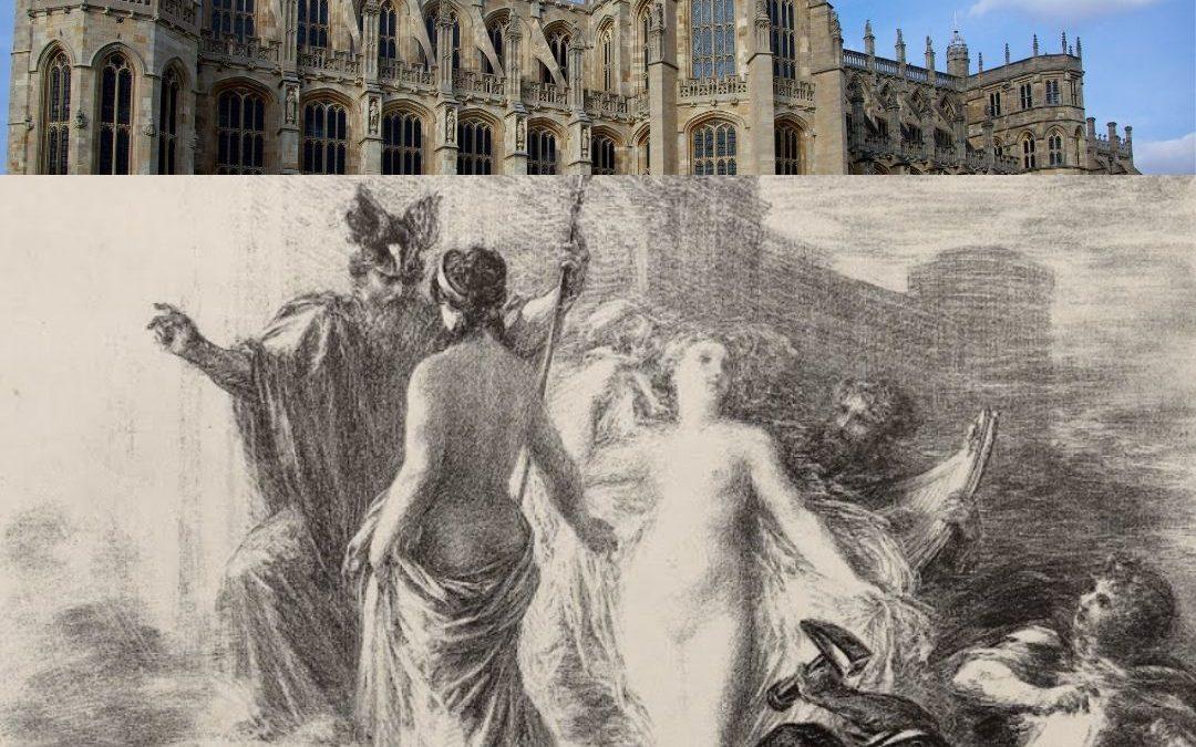 Fantin-Latour, peintre de l'hommage