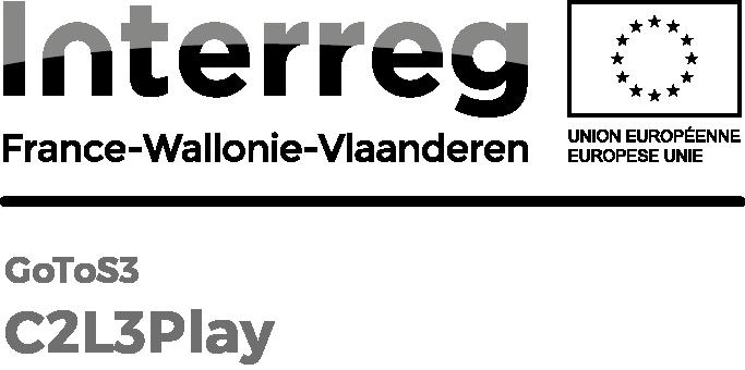 musair beneficie du soutien du programme européen C2L3Play
