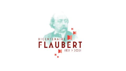 musair intervient dans le cadre des 200 ans de Flaubert