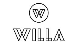 logo incubateur willa